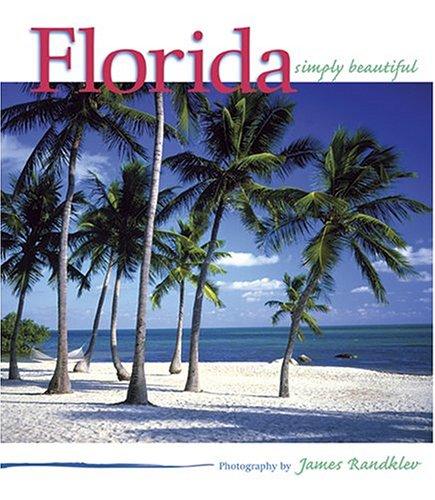 Florida Simply Beautiful