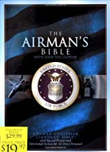 airman bible