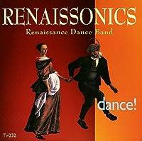 Renaissance Dance Band