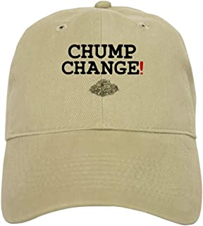Best chump change clothing Reviews