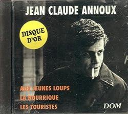Les Plus célèbres titres de [Import belge]