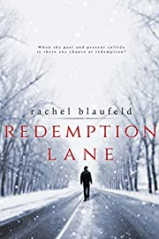Redemption Lane (Crossroads Book 1)