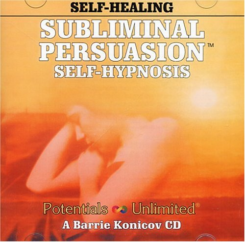 Self-Healing - Guided Meditation