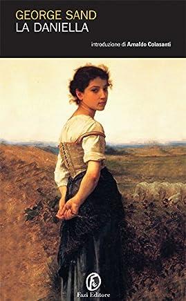 La Daniella (Le porte Vol. 92)