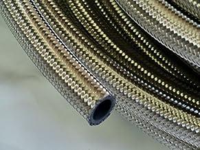Cool Nuts ステンレスメッシュホース AN10x1m SMH-10-1M
