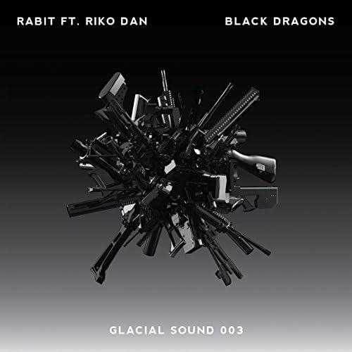 Rabit feat. Riko Dan
