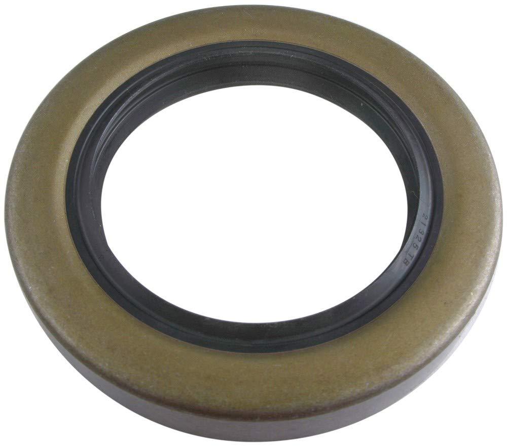 Genuine OEM Oil Seal 5 13203TC Max 41% OFF ☆ very popular Pack