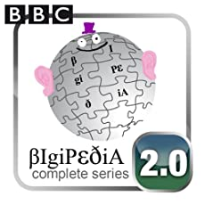 Bigipedia - The Complete Series 2