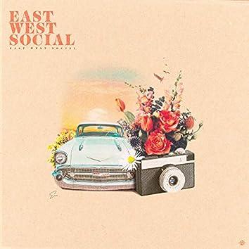 East West Social