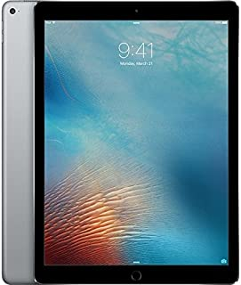 Apple iPad Pro 9.7 Refurbished - Good Condition - WiFi - 32 GB