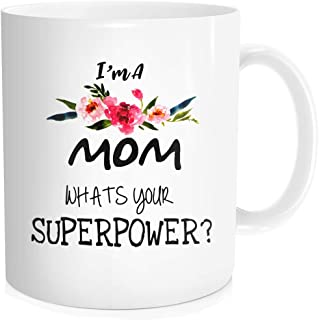 Best mugs for mothers day Reviews