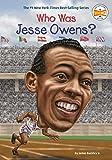 Who Was Jesse Owens? - James Buckley Jr.