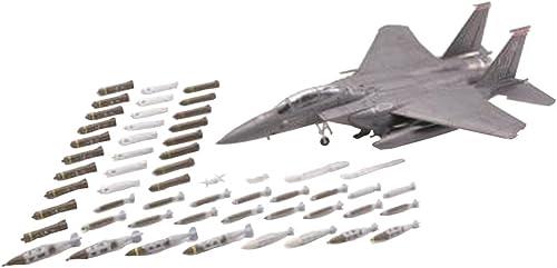 Skill AC914 U.S. military weapon set 4 (japan import)