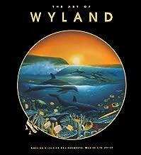 The Art of Wyland