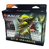 Magic: The Gathering Arena - Kit de Démarrage