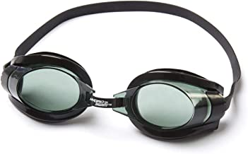 PRO RACER GOGGLES26-21005