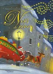 Noël de rêve