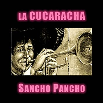 La Cucaracha - Single