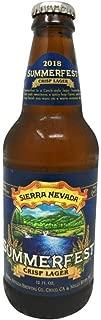 Best sierra nevada seasonal pack Reviews