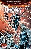 Thors (Thors (2015))