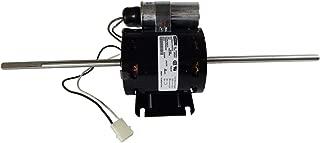 Penn Vent Electric Motor (7190-2905) Zephyr Z101S, 1050 RPM, 3.9 amps, 115 volts # 56347-0