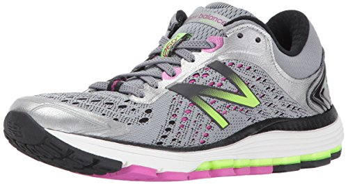 New Balance Women's FuelCell 1260 V7 Running Shoe
