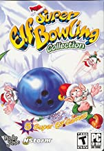 Super Elf Bowling Collection - PC
