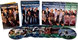 Sports Night: The Complete Series 10th Anniversary Edition