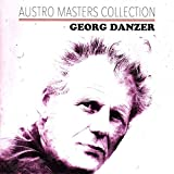 Songtexte von Georg Danzer - Austro Masters Collection