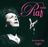 La Mome Piaf