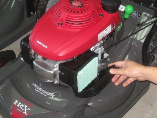 plantilla de plan de negocios para un taller de reparación de motores pequeños en español!