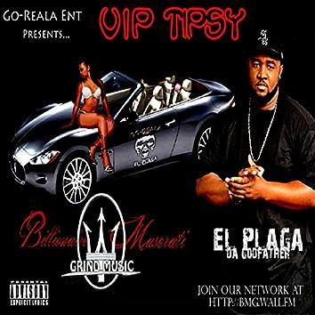 VIP Tipsy