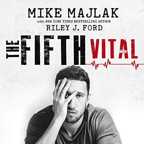 The Fifth Vital cover art