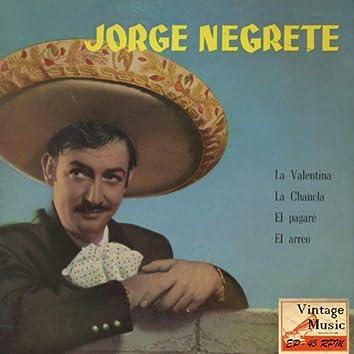 Vintage México Nº9 - EPs Collectors