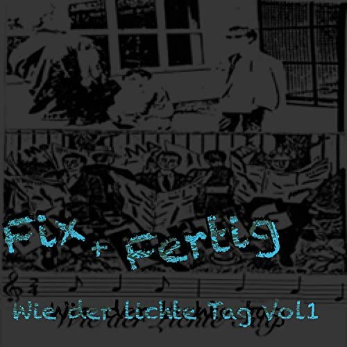 Fix und Fertig