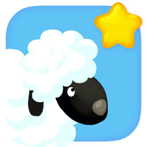 My Shapes & Colors Farm Puzzles - Preschool Learning App For Babies And Toddlers
