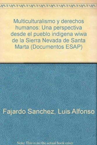 Los 'maquis' en Sierra Mágina (Una aproximación criminológica a los 'Hombres de la Sierra')
