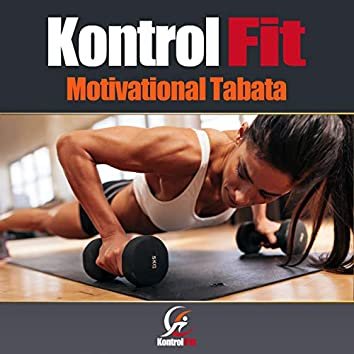 Motivational Tabata - Made for Workout