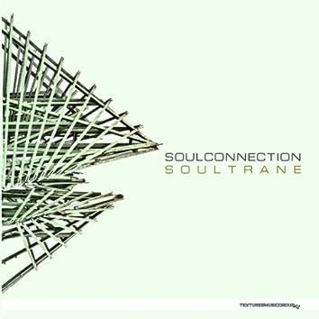 Soul Searchers: Soultrane