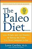 Paleo Diet Books - Best Reviews Guide