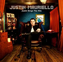 Best justin sings the hits Reviews