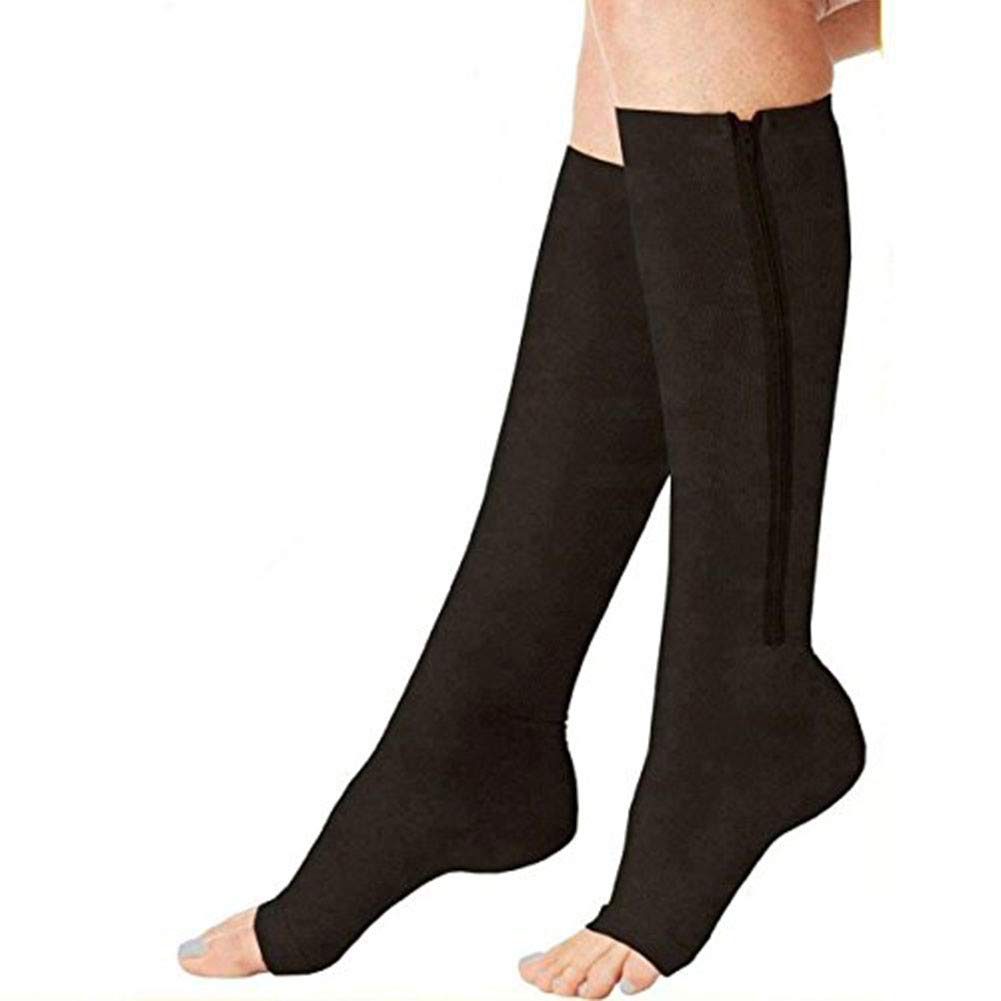 Compression Support Stocking Pregnancy Recovery