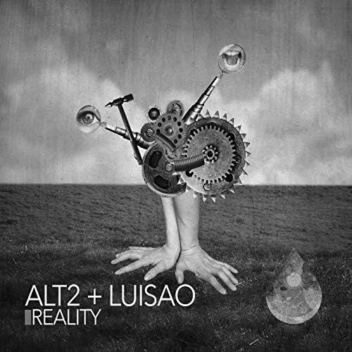 ALT2 & Luisao