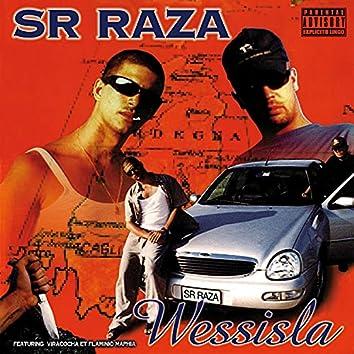 Wessisla (Remastered)