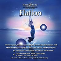 Elation by Monroe Products