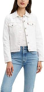 Women's Original Trucker Jacket