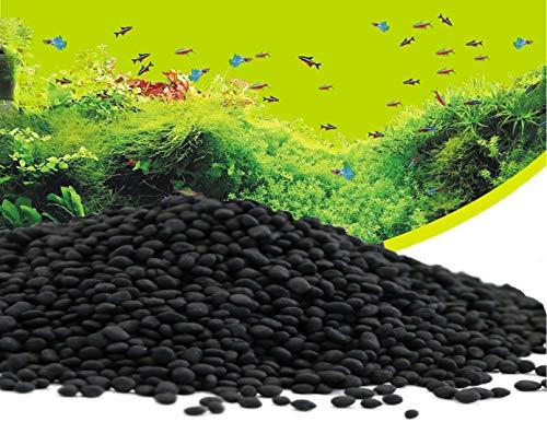 Ocean Free PM219 Grava Sustrato para Plantas de Aqua Gro