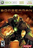 Konami Xbox 360 Games & Hardware