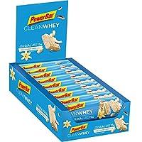 PowerBar Clean Whey