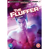 The Fluffer [DVD]